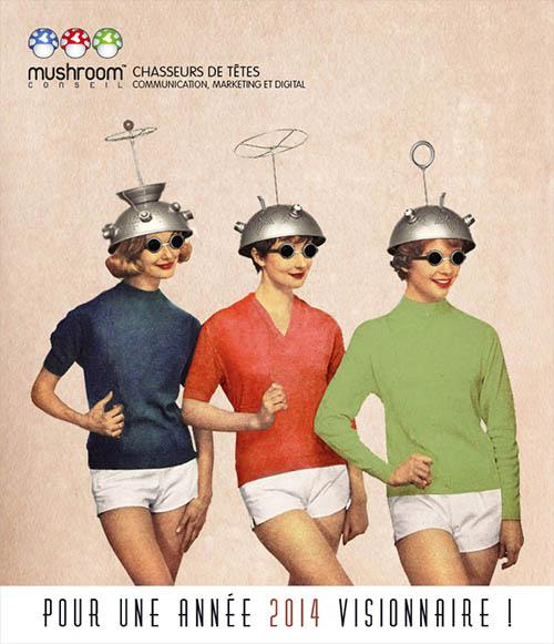 cartedevoeux_mushroom_2014_web200B